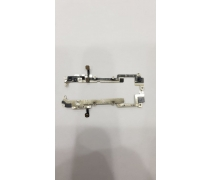 Apple İphone Xr Charging Port Signal Flex Cable Replacement